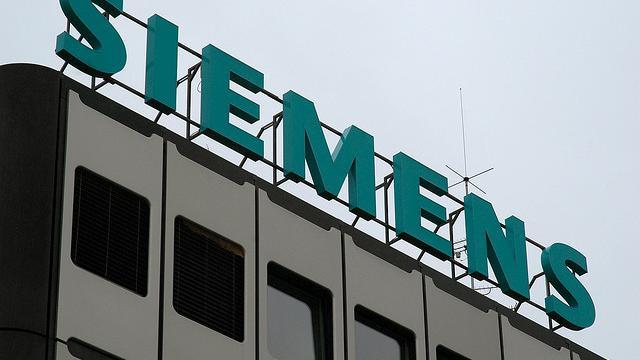 """""""Unwirksam und wirtschaftlich schädlich"""" - Deutsche Unternehmer fordern Ende der Sanktionspolitik gegen Russland"""
