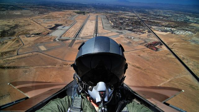 US-Luftschläge im Irak und Syrien - Monitoring-Gruppe wirft Pentagon Vertuschung der realen zivilen Opferzahlen vor