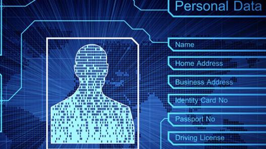Neues Opfer des US-Überwachungswahns: Facebook-Chat führt zu Einreiseverbot in die USA