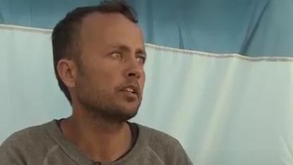 Trotz Bedrohung durch Taliban: Britische Armee lässt frühere afghanische Übersetzer fallen