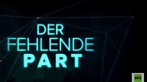 Das Warten hat ein Ende: Der Fehlende Part ab 1. September wieder auf Sendung