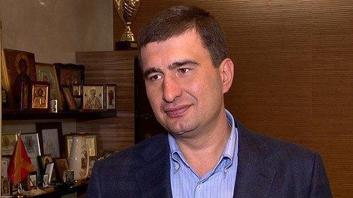 Ukrainische Regierung jagt Oppositionelle via Interpol