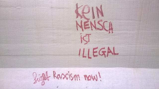 Zivilgesellschaftliche Kritik aus Lateinamerika an Flüchtlingspolitik der deutschen Bundesregierung