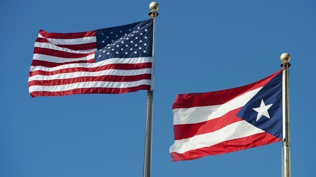 """""""Griechenland der Karibik"""" - US-Kolonie Puerto Rico steht vor dem Ausverkauf durch Hedgefonds"""