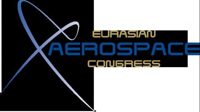 Live: Erster Eurasischer Luft- und Raumfahrtkongress beginnt mit Eröffnungs-Zeremonie