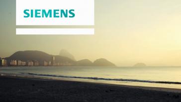 """""""Zu groß für Verurteilung?"""" - Marktmacht im Medizinbereich schützt Siemens vor Strafe wegen Korruption in Brasilien"""