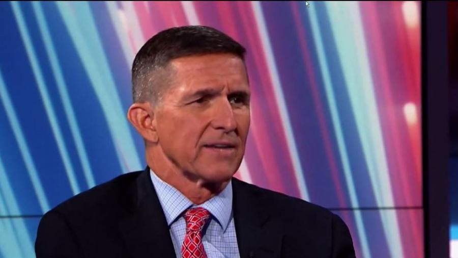 Ehemaliger US-Geheimdienstchef: Aufstieg von IS war eine bewusste Entscheidung der USA