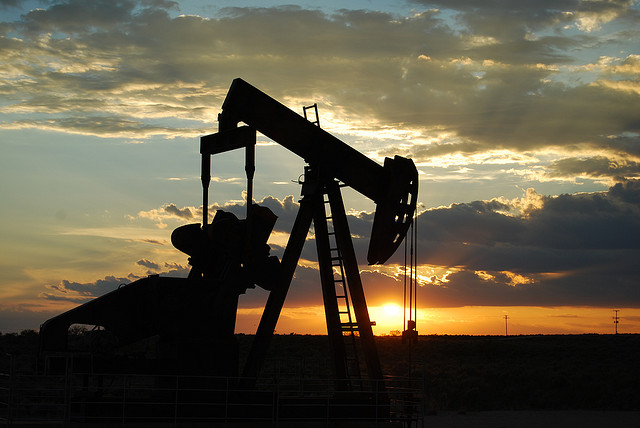 Mehr lesen: Rohstoff-Schock und Krieg im Jemen – Erdölmonarchie Saudi Arabien geht Geld und Munition aus