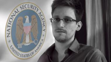 Edward Snowden. Bildquelle: RT (Archiv)