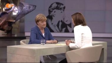 Quelle: Screenshot ZDF