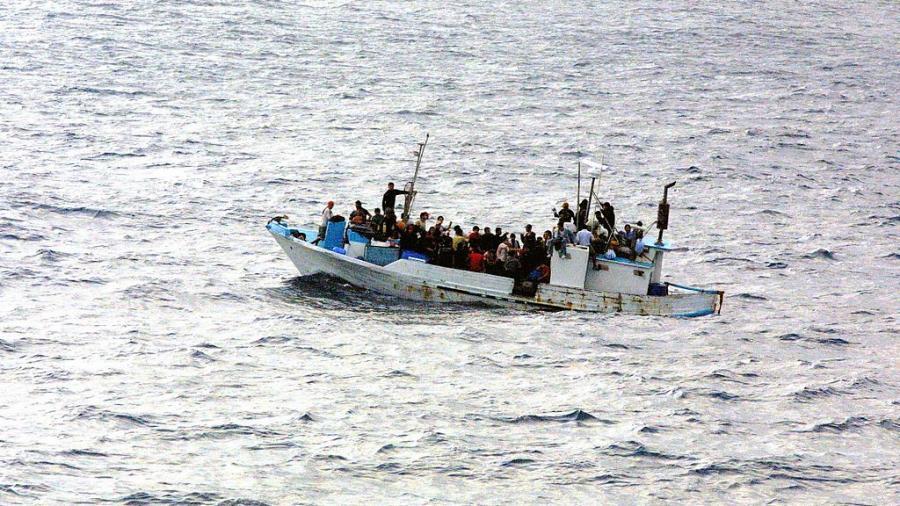 Europas Flüchtlingsproblem? – Es kann gelöst werden