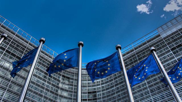 EU will Sanktionsregime gegen Russland und Ostukraine verlängern