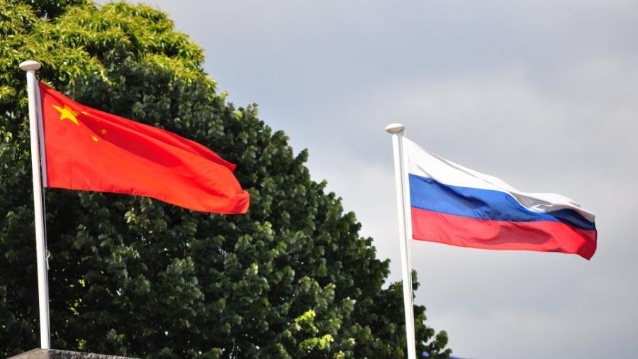 Russland auf der Suche nach unkonventionellen Wegen aus der Wirtschaftskrise