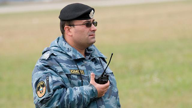 Kampf gegen Korruption in Russland – 19 Verhaftungen, Gouverneur von Komi darunter