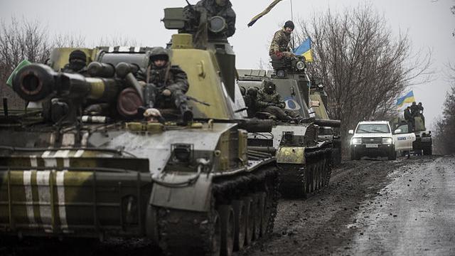 """Sanktionen gegen zahlreiche Journalisten - Poroschenko: """"Pressefreiheit ist ein absoluter Wert für mich"""""""