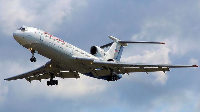 Athen sagt OXI - USA fordern Griechenland auf Luftraum für humanitäre russische Flüge nach Syrien zu schließen