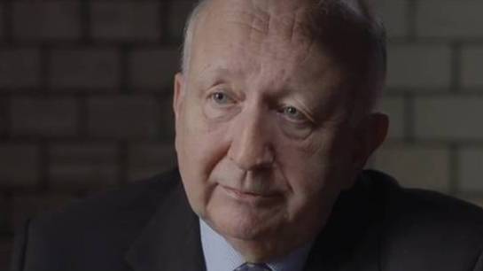 """""""Warum Rußland?"""" - Rede von Willy Wimmer anlässlich des Antikriegstags am 1. September"""