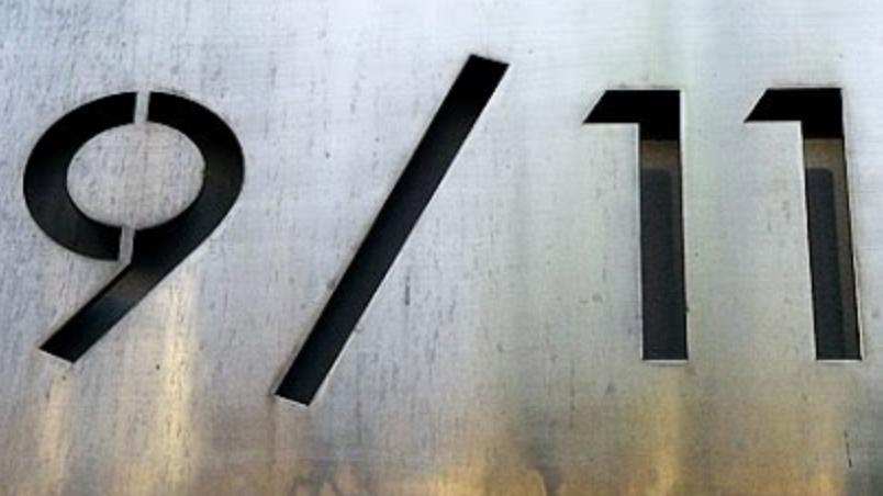 Der 11. September: Der Mediendiskurs zwischen Verschwörungen und Theorien