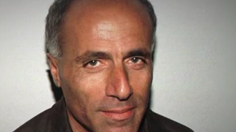 Wegen Interview: Israelischer Whistleblower verhaftet