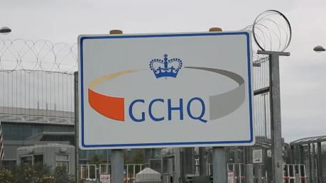 """""""Um uns die Arbeit zu erleichtern"""" - Britischer Geheimdienst GCHQ rät zu möglichst kurzen Passwörter"""