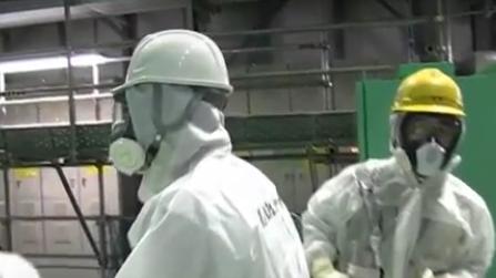 Fukushima-Unfall hätte verhindert werden können