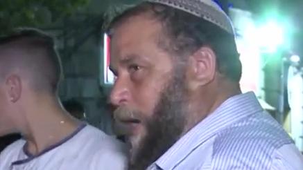 Jüdische Extremisten auf dem Vormarsch: Wieder Anschläge auf Palästinenser