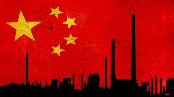 Vor Staatsbesuch: Washington setzt China unter Druck und droht mit Sanktionen