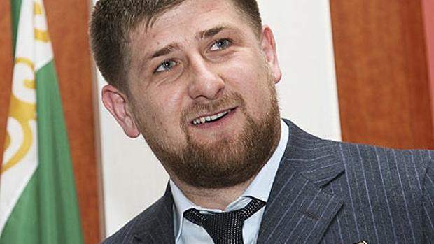 """Tschetschenischer Präsident: """"Der Westen schafft Flüchtlinge, indem er islamische Nationen zerstört"""""""