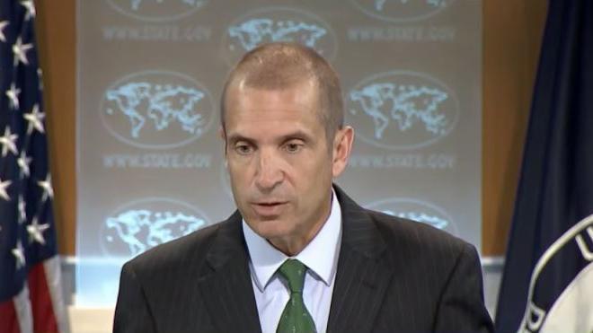 USA verschärfen weiter Sanktionen gegen Russland – Begründung: Gefahr für nationale Sicherheit