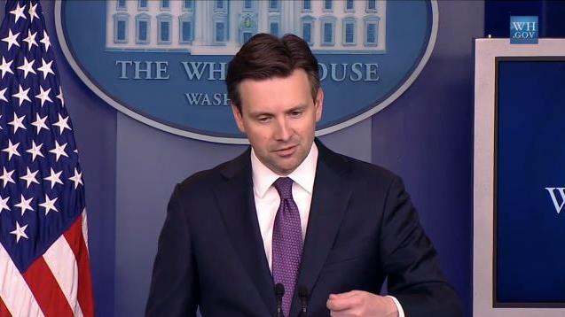 Syrien: Ton der USA gegenüber Russland wird umgänglicher - Washington zu Gesprächen bereit
