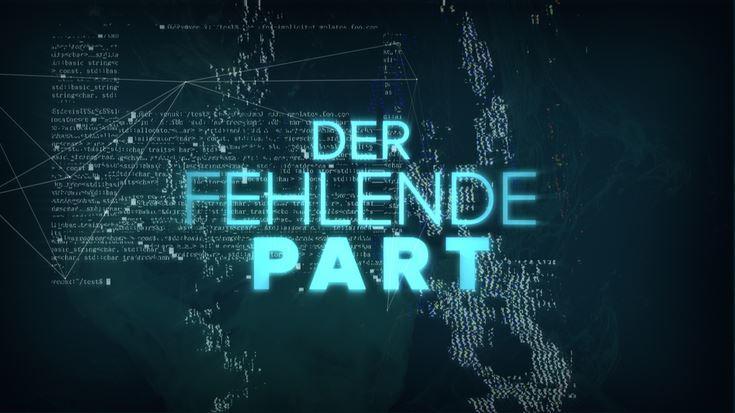 DER FEHLENDE PART: Das Duo des Zorns - und was macht Dich wütend? [S2 – E08]