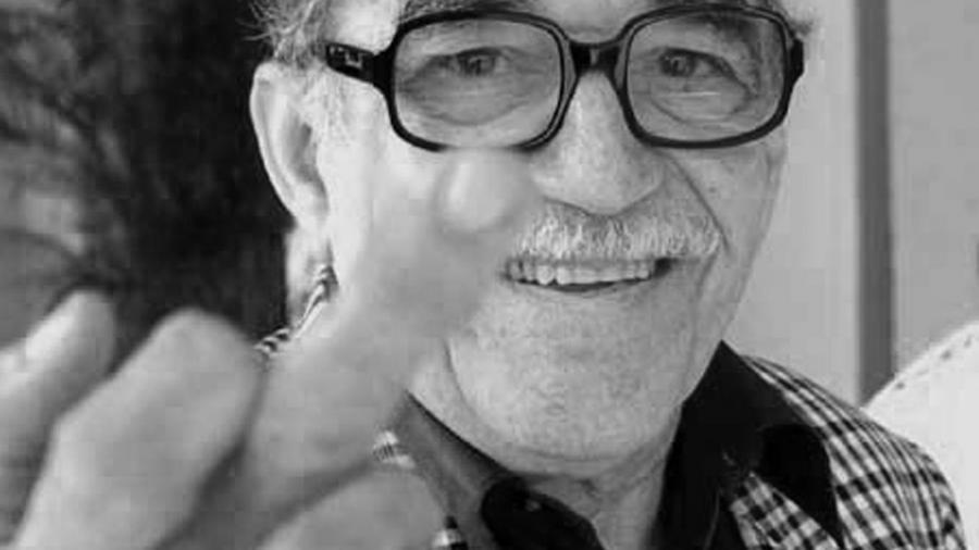 Liebe in Zeiten der Überwachung - FBI verfolgte 24 Jahre lang den Literaturnobelpreisträger Gabriel García Márquez