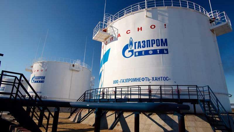 EU-Steuerzahler kommen mit 500 Millionen Euro für russische Erdgaslieferungen an die Ukraine auf