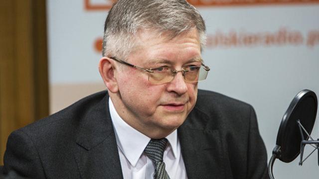 Falsche Behauptungen und echte historische Hintergründe: Mediale Hetzjagd gegen russischen Botschafter in Warschau