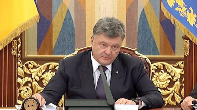 Ukraine: Sanktionen jetzt auch gegen BBC, Die Zeit und Kaspersky Labs
