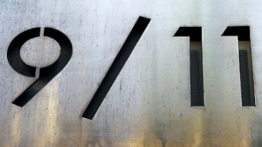 Der 11. September: In vielerlei Hinsicht ein historisches Datum
