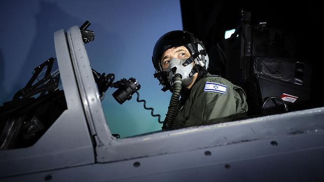 IS-nahe Gruppe beschießt Israel mit Raketen – Tel Aviv befiehlt Vergeltungsschläge gegen Hamas
