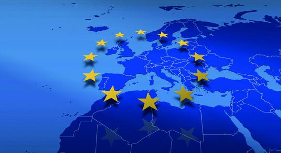 """Russische """"Propaganda"""" und europäische """"Aufklärung"""" - Medienoffensive von EU und NATO in Osteuropa"""