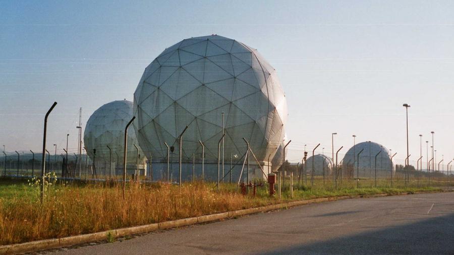 BND spähte auch ohne NSA-Auftrag ausländische Partner aus