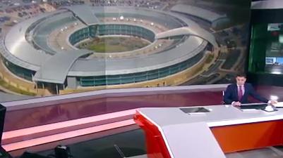 Gericht erlaubt britischen Geheimdiensten private Daten von Parlamentariern zu sammeln