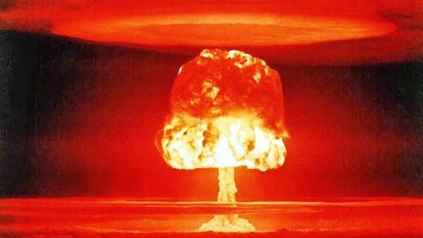 """Offener Brief des US-Friedensrates an globale Friedensbewegung: """"3. Weltkrieg findet bereits statt"""""""