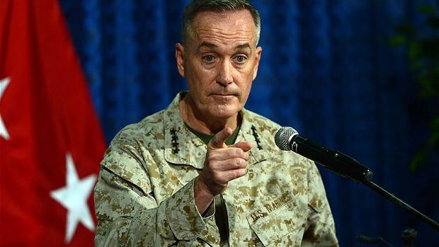 US-Kolonialgehabe gegenüber Irak: Verzichtet auf Anfragen an Moskau oder wir streichen euch alle Hilfsgelder