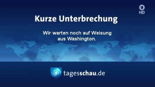 """Programmbeschwerde gegen ARD wegen """"Unterdrückung des Amnesty-Berichtes zu Kriegsverbrechen von Saudi-Arabien im Jemen"""""""