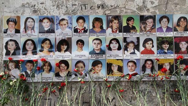 CNN lässt im Propagandafieber die letzte Schamgrenze fallen und rechtfertigt Terrorangriffe auf Russland