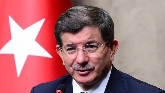 Türkischer Premier Davutoğlu: Kein Interessenskonflikt zwischen Türkei und Russland in Syrien