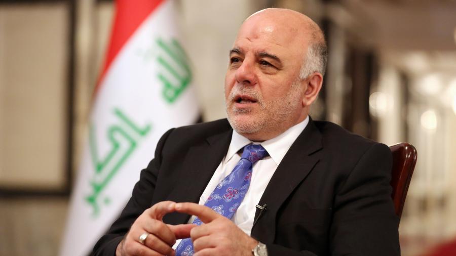 Irakischer Premier: USA fehlt politischer Wille im Kampf gegen IS – Russland soll helfen