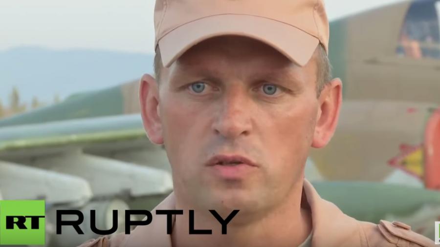 """Russland: """"Es hat keine Angriffe auf zivile Infrastruktur gegeben"""""""
