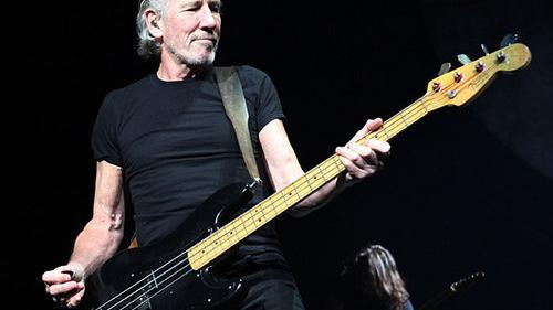 RT-Interview mit Pink Floyd-Mitbegründer Roger Waters über UN, BDS und Medienmanipulation