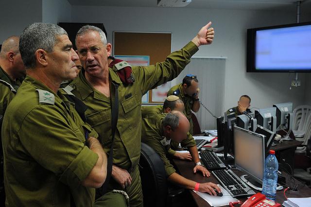 Mehr lesen: Moskau und Jerusalem schließen Syrien-Deal: Israel liefert Geheimdienstinformationen und Russland keine Waffen an Hisbollah