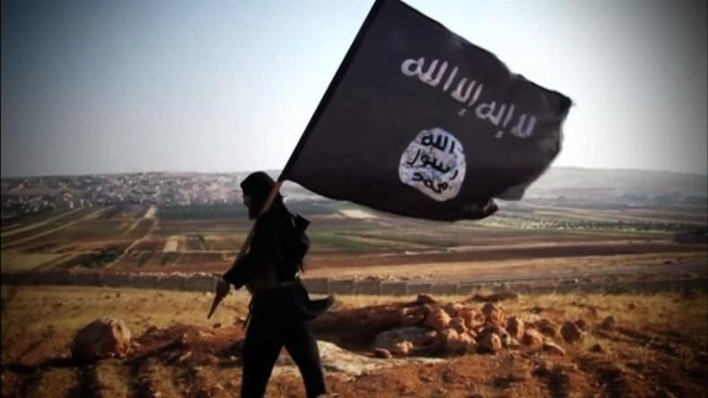 """Vormarsch des """"Islamischen Staates"""" im Irak führt zu täglichen Ölverlusten von bis zu 400.000 Barrel"""